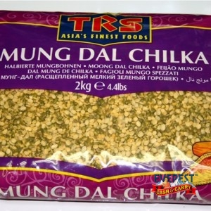 mung-dal-chilka-2kg