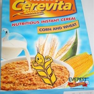 nestle-ceretiva-corn-wheat-500g