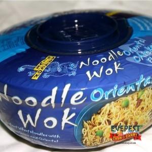 noodle-wok-oriental-chicken