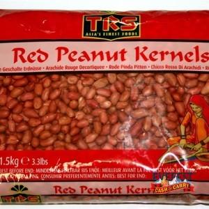 red-peanut-kernels-1.5kg