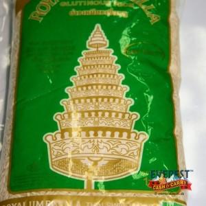 royal-umbrella-thai-glutinous-rice-1kg