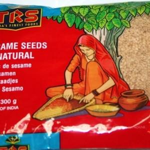 trs-sesame-seeds-natural-300g