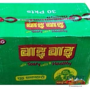 wai-wai-veg-box-30