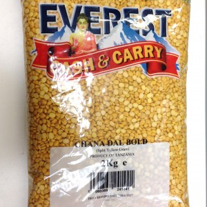 everest_chana_dal