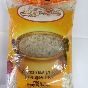 NEPALIFOODS_WHITE_BEATENRICE